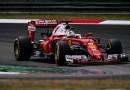 F1 | GP Malesia, la Ferrari fa la danza della pioggia