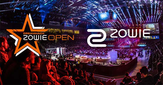 dreamhack-zowie-open-2016-header