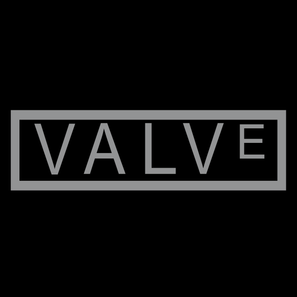valve_logo___vector_by_theqz-d5trs0n