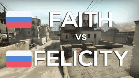 faith-unity-vs-felicity