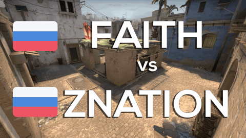faith-vs-znation