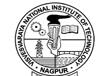 Vnit-Nagpur-Logo