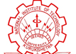 nit-kurukshetra-logo