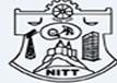 nit-trichy-logo