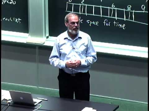 Introduction to Computer Science and Programming Lecture – 10