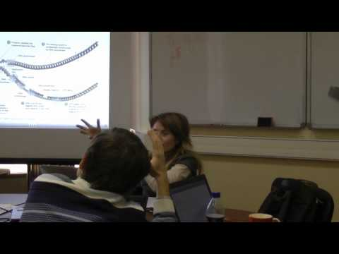 BioTech – Lecture 6