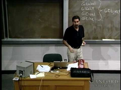 Programming Methodology – Computer Science Lecture – 5