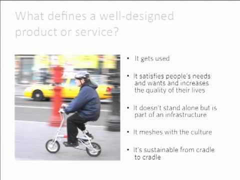 Business Administration for Mechanical Engineering – Lecture 4