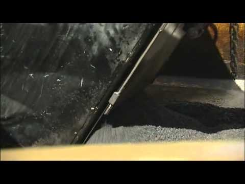 Just the Job Video – Civil Engineering Technician