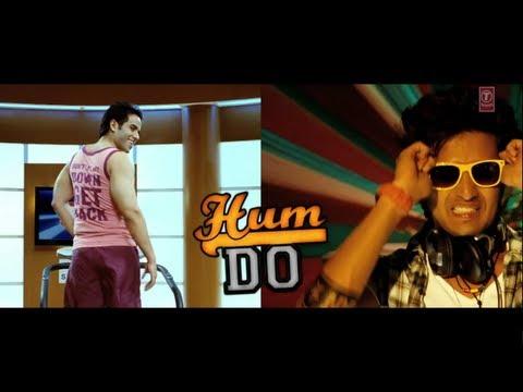 """""""Kya Super Kool Hai Hum Trailer"""""""
