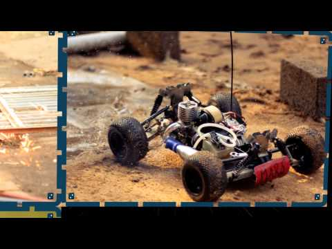 Shaastra 2013 Trailer – Evolution Of Technology