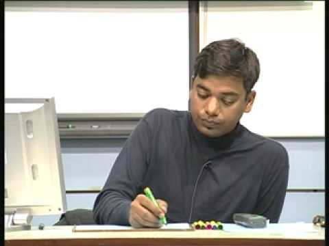 Introduction to Deletion Data Structures and Algorithms Lecture – 9