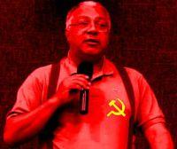 ariovaldo-comunista