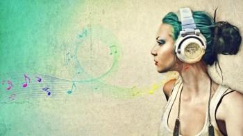 music-1024x576
