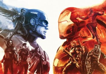 CIVIL_WAR_art