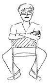 Comunicare bene ediz psiconline ripr. vietata