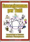 enneagramma-per-tutti-comprendersi-ed-evolvere-attraverso-l-enneagramma