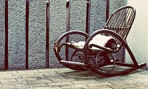 rocking-chair-604136__180