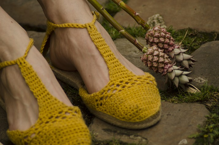 diy zapatos crochet01