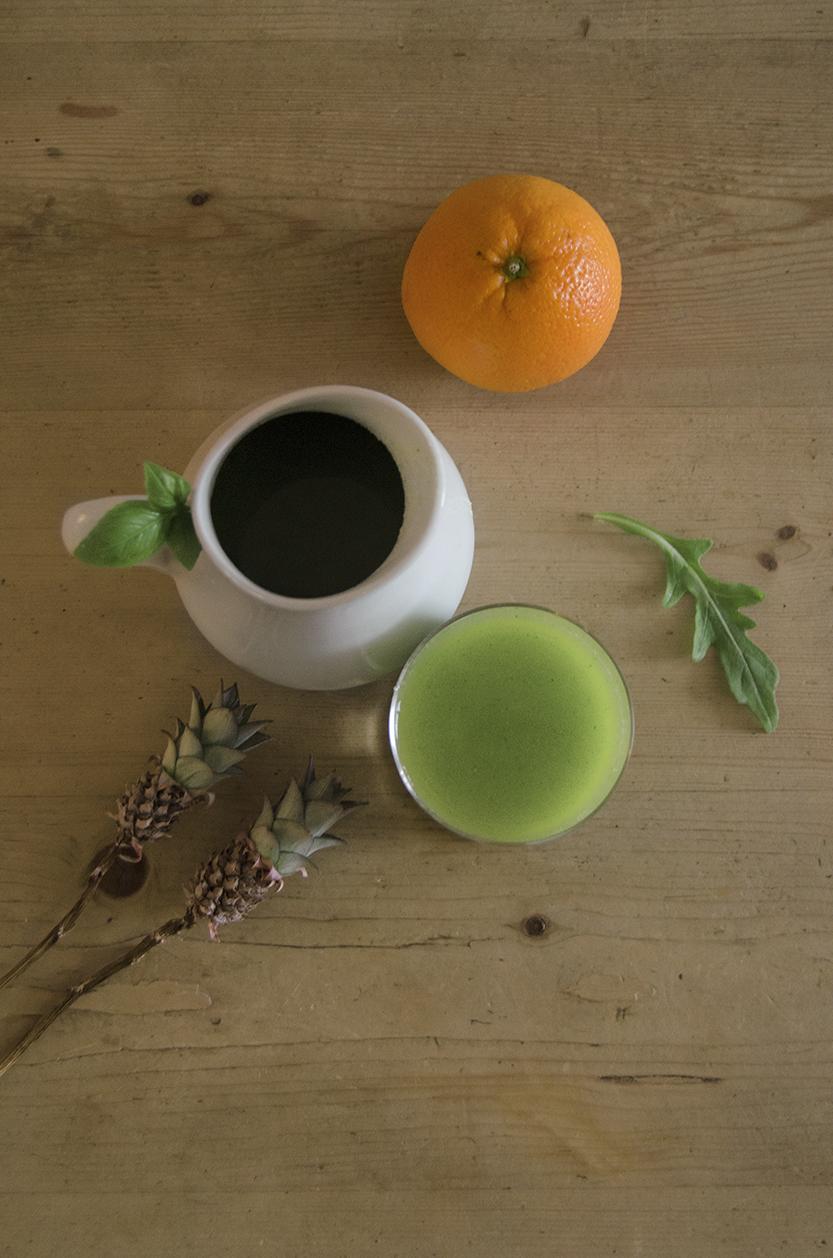 zumo verde 02