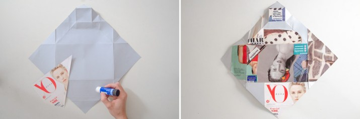 diy-origami-envelope-paper-revista-clutch