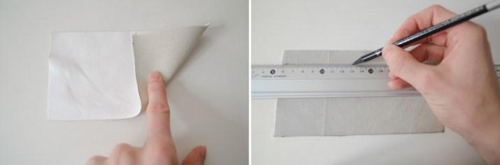 diy-tassel-borla-cuero-tutorial-paso-02