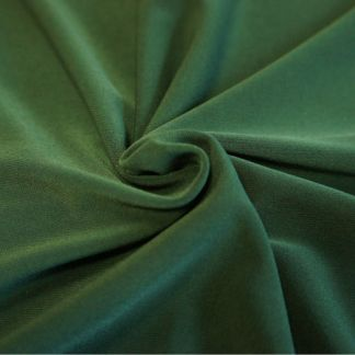 korean venicia fabric