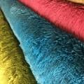 Fabulous New Cuddle Furs