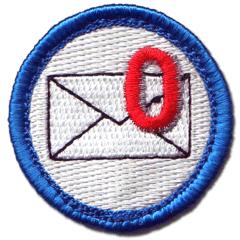 inbox_zero_large_medium