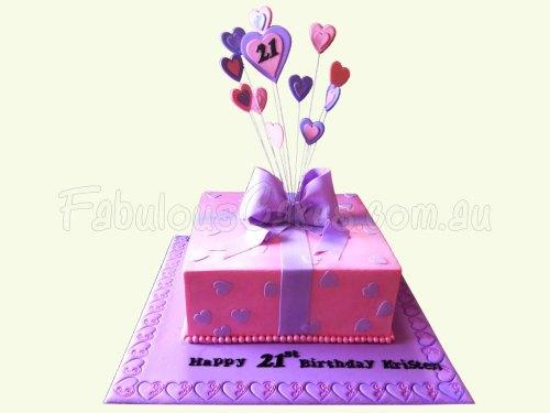 gift-birthday-cake