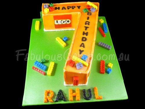 lego-birthday-cake