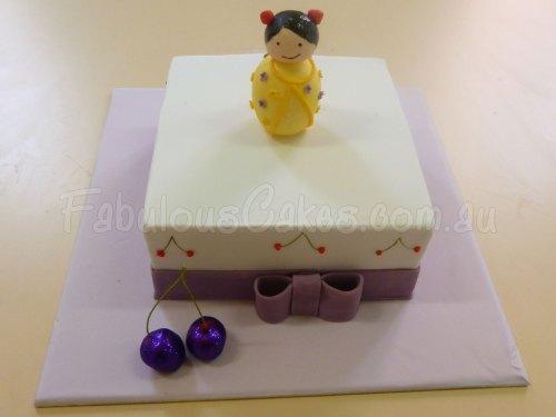 normal-icing-cake