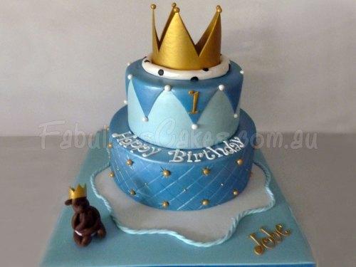 prince-birthday-cake.jpg