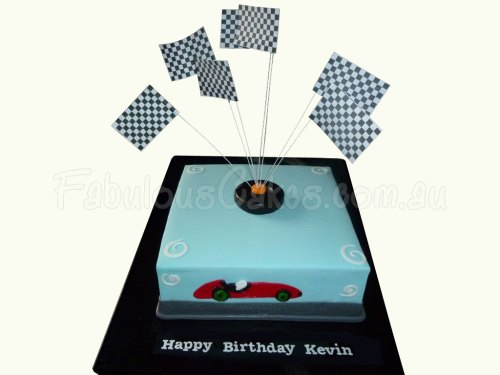 racing-birthday-cake