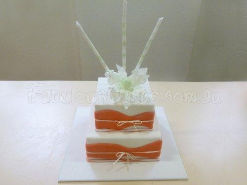 sweet-icing-cake