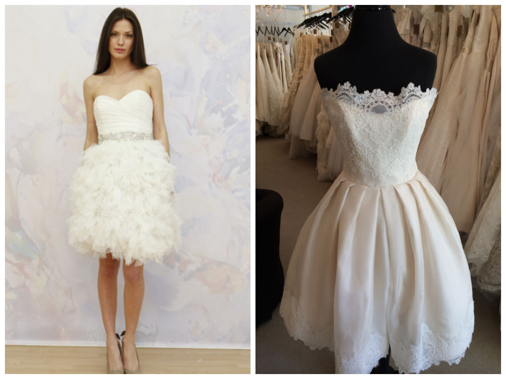 wedding rehearsal dress for bride wedding rehearsal dress short u sweet antoniogual