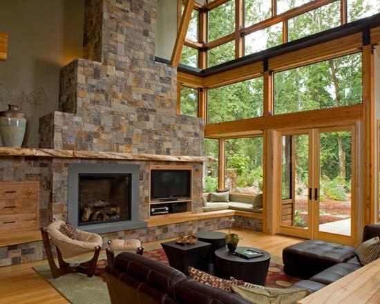 Sensational-decorative-fireplace-ideas-Bricks-Fireplace-Ideas.jpg