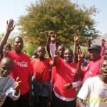 #Malawi demonstrations: One more photo from Rumphi #July20   @nyirendac