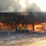 firebuilding