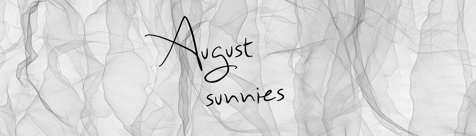 slider_august_sunnies