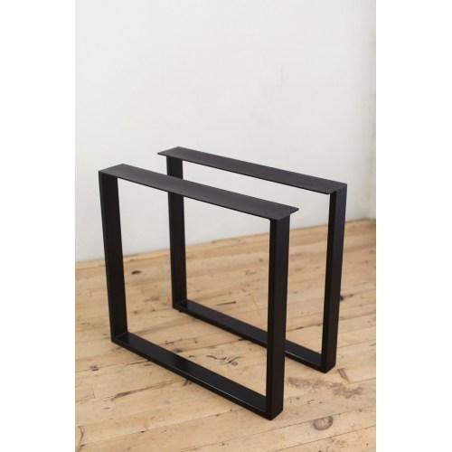 Medium Crop Of Metal Table Legs