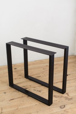 Small Of Metal Table Legs