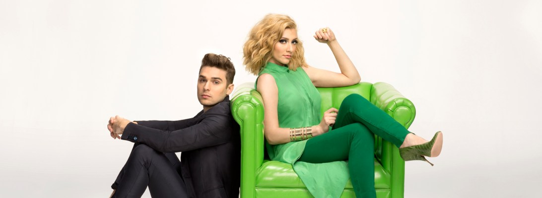 Karmin_Cover_Photo_Green