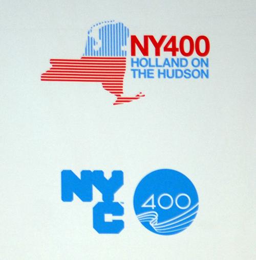 NY400