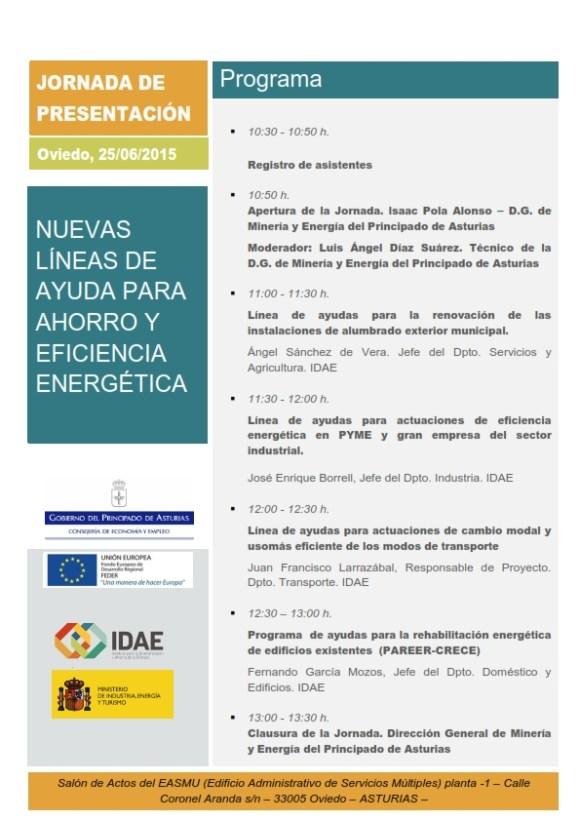 Programa Jornada IDAE_001