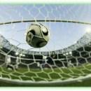 campionato-calcio-2012-13-streaming-online