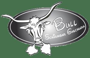 logo-bullbar