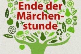 Ender-der-Maerchenstunde