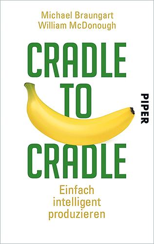 book_cradle2cradle