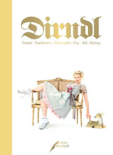 Dirndl_book